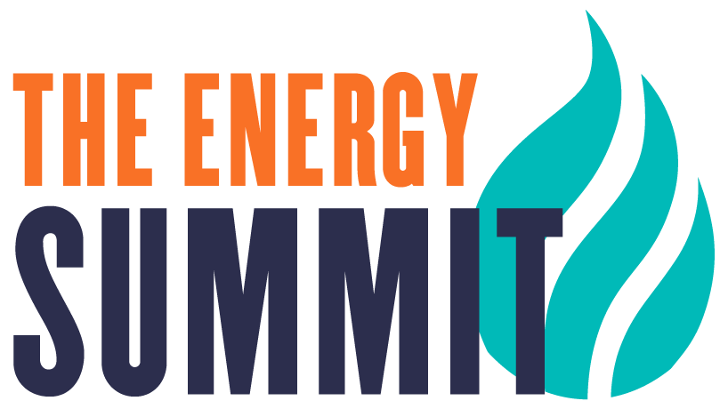 COGA's 31st Annual Conference - The Energy Summit